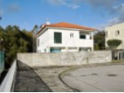 House › Vila Nova de Famalicão | 4 Bedrooms + 1 Interior Bedroom