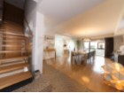 House › Braga | 5 Bedrooms + 1 Interior Bedroom