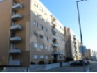 Apartment › Maia | 2 Bedrooms + 1 Interior Bedroom | 2WC