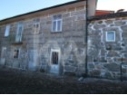 House › Santo Tirso | 4 Bedrooms