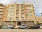 Apartment › Maia | 3 Bedrooms