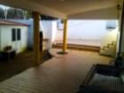 House › Loulé | 2 Bedrooms | 3WC