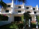 Two bedroom townhouse-Quinta do Lago | 2 Bedrooms | 2WC