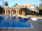 Luxury, five bed villa- Fazenda de Santiago, Almancil | 5 Bedrooms | 3WC