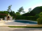 Villa for sale in Quarteira isolated T7 | 7 Bedrooms | 4WC