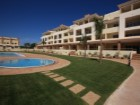 Two bedroom townhouse-Quinta do Lago | 2 Bedrooms | 3WC