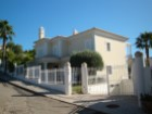 House › Albufeira | 4 Bedrooms | 4WC