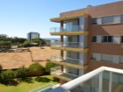 Attractive two bed apartment- Vilamoura | 2 Bedrooms | 2WC