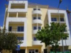 New 2 bedroom apartment with terrace and pool in Albufeira