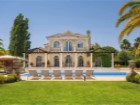 Luxury, Quinta do Lago, five bed villa | 5 Bedrooms | 6WC