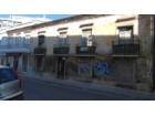 Plot with building project in Bordeira-Faro |