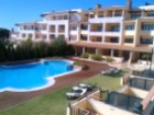 Charming, two bedroom apartment- Quarteira | 2 Bedrooms | 1WC