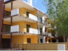 Apartment › Silves | 2 Bedrooms | 2WC