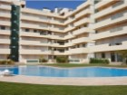 Fantastic three bedroom apartment in Vilamoura | 3 Bedrooms | 2WC