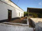 New, three (plus 1) bedroom Villa in Faro  | 3 Bedrooms + 1 Interior Bedroom | 2WC