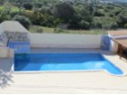 11 Bedroom Villa in Albufeira | 11 Bedrooms | 10WC