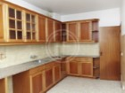 2 bedroom apartment in Cartaxo  | 2 Bedrooms | 1WC