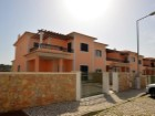 T4 villas in Algoz | 4 Bedrooms