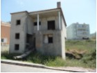 Building plot (460sqm) in Porto Salvo, Oeiras |