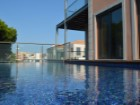 New 2 bedrooms Apartments in Vilamoura -  Luxury Resort | 2 Bedrooms | 2WC