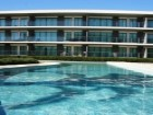 2 Bedrooms Apartment - Villas Mouriscas | 2 Bedrooms | 2WC