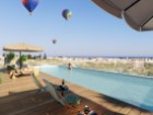 Apartment › Albufeira | 1 Bedroom + 1 Interior Bedroom | 2WC