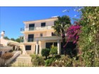 House › Cascais | 5 Bedrooms | 5WC