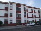 Three bed apartment- Almeirim | 3 Bedrooms | 1WC