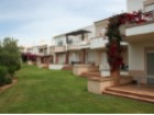 2 bedroom apartment in Portimao | 2 Bedrooms