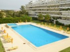 2 bedroom apartment in Quinta do Mar, Almancil | 2 Bedrooms | 2WC