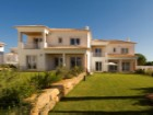 Fabulous, three plus one bed villa- Vilamoura | 3 Bedrooms + 1 Interior Bedroom | 4WC