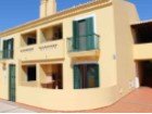 T2 New in Vilamoura | 2 Bedrooms | 2WC