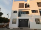 House › Castro Marim | 2 Bedrooms | 2WC