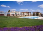 Luxury, two bed apartment- Vilamoura