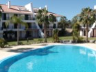 Stylish two bedroom apartment in Vilamoura | 2 Bedrooms | 2WC