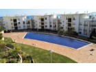 Two bed apartment- Albufeira | 2 Bedrooms | 2WC