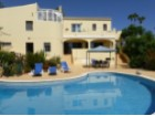 New four bedroom townhouse in Albufeira | 4 Bedrooms | 4WC
