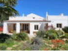3 bedroom Villa in Vilamoura | 3 Bedrooms | 3WC