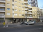 Apartment › Póvoa de Varzim | 3 Bedrooms