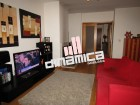Terraced House › Vila Nova de Famalicão | 3 Bedrooms