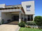 Terraced House › Vila Nova de Famalicão | 3 Bedrooms + 1 Interior Bedroom | 4WC