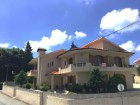 Detached House › Vila Nova de Famalicão | 4 Bedrooms