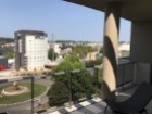 Apartment › Vila Nova de Famalicão | 4 Bedrooms