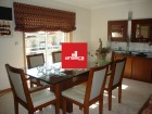 Apartment › Vila Nova de Famalicão | 2 Bedrooms | 2WC