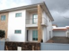 Semi-Detached House › Vila Nova de Famalicão | 3 Bedrooms + 1 Interior Bedroom