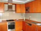 Apartment-2 rooms-swimming pool-Vilamoura-BUYMEproperty%3/7