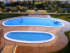 Apartment-2 rooms-swimming pool-Vilamoura-BUYMEproperty%7/7