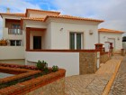 House-sale-5 luxury-rooms-swimming pool-apartment-Vilamoura-BUYMEproperty%16/18