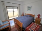 Apartment-3-rooms-Quarteira%8/12