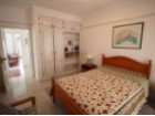 Apartment-3-rooms-Quarteira%10/12